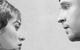"Спектакль: <b><i>Krechinsky's Wedding</i></b><br /><span class=""normal"">Анна Антоновна Атуева— Yanina Kolesnichenko<br />Михаил Васильевич Кречинский— Alexandr Golubev<br /><i></i><br /><span class=""small"">© Ekaterina Tsvetkova</span></span>"