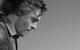 "Спектакль: <b><i>Свадьба Кречинского</i></b><br /><span class=""normal"">Михаил Васильевич Кречинский— Александр Голубев<br />Федора— Ольга Барнет<br /><i></i><br /><span class=""small"">© Екатерина Цветкова</span></span>"