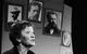 """Спектакль: <b><i>Seven lifes ofNemirovich-Danchenko</i></b><br /><span class=""""normal"""">Angelika Nemirovich-Danchenko<br /><i></i><br /><span class=""""small"""">© Ekaterina Tsvetkova</span></span>"""
