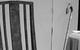 "Спектакль: <b><i>Семь жизней Вл.И.Немировича-Данченко</i></b><br /><span class=""normal"">Василий Немирович-Данченко<br />Анжелика Немирович-Данченко<br /><i></i><br /><span class=""small"">© Екатерина Цветкова</span></span>"