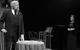 "Спектакль: <b><i>Семь жизней Вл.И.Немировича-Данченко</i></b><br /><span class=""normal""><br /><i></i><br /><span class=""small"">© Екатерина Цветкова</span></span>"