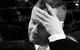 """Спектакль: <b><i>«Вне системы». К150-летию К.С.Станиславского</i></b><br /><span class=""""normal"""">Дмитрий Черняков<br /><i></i><br /><span class=""""small"""">© Екатерина Цветкова</span></span>"""