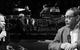 """Спектакль: <b><i>«Вне системы». К150-летию К.С.Станиславского</i></b><br /><span class=""""normal"""">Дмитрий Черняков<br />Михаил Угаров<br /><i></i><br /><span class=""""small"""">© Екатерина Цветкова</span></span>"""