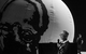 """Спектакль: <b><i>«Вне системы». К150-летию К.С.Станиславского</i></b><br /><span class=""""normal""""><br /><i></i><br /><span class=""""small"""">© Екатерина Цветкова</span></span>"""