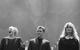 """Спектакль: <b><i>Анатолий Смелянский.Сквозное действие</i></b><br /><span class=""""normal""""><br /><i></i><br /><span class=""""small"""">© Екатерина Цветкова</span></span>"""