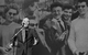 "Спектакль: <b><i>Анатолий Смелянский.Сквозное действие</i></b><br /><span class=""normal"">Александр Филиппенко<br /><i></i><br /><span class=""small"">© Екатерина Цветкова</span></span>"