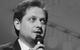 """Спектакль: <b><i>Анатолий Смелянский.Сквозное действие</i></b><br /><span class=""""normal"""">Евгений Писарев<br /><i></i><br /><span class=""""small"""">© Екатерина Цветкова</span></span>"""