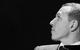 """Спектакль: <b><i>Анатолий Смелянский.Сквозное действие</i></b><br /><span class=""""normal"""">Дарья Мороз<br />Игорь Верник<br /><i></i><br /><span class=""""small"""">© Екатерина Цветкова</span></span>"""