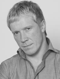 Михаил кравченко гомосексуалист