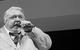 """Спектакль: <b><i>Идеальный муж. Комедия</i></b><br /><span class=""""normal"""">Роберт Тернов, министр— Алексей Кравченко<br />Папа и Мама, родившие киллера— Александр Семчев<br /><i></i><br /><span class=""""small"""">© Екатерина Цветкова</span></span>"""