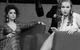 """Спектакль: <b><i>Идеальный муж. Комедия</i></b><br /><span class=""""normal"""">Ирина (из Минска)— Яна Дюбуи<br />Ольга (из Ростова)— Светлана Колпакова<br /><i></i><br /><span class=""""small"""">© Екатерина Цветкова</span></span>"""