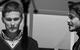"""Спектакль: <b><i>Идеальный муж. Комедия</i></b><br /><span class=""""normal"""">Мэйбл, сиротка— Павел Чинарёв<br />Отец Артемий— Максим Матвеев<br /><i></i><br /><span class=""""small"""">© Екатерина Цветкова</span></span>"""