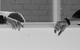 """Спектакль: <b><i>Идеальный муж. Комедия</i></b><br /><span class=""""normal"""">Мэйбл, сиротка— Павел Чинарёв<br />Лорд, звезда шансона— Игорь Миркурбанов<br /><i></i><br /><span class=""""small"""">© Екатерина Цветкова</span></span>"""