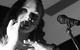 "Спектакль: <b><i>An Ideal Husband. AComedy</i></b><br /><span class=""normal"">Ольга (из Ростова)— Svetlana Kolpakova<br /><i></i><br /><span class=""small"">© Ekaterina Tsvetkova</span></span>"