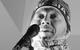 """Спектакль: <b><i>Идеальный муж. Комедия</i></b><br /><span class=""""normal"""">Дориан Грей— Сергей Чонишвили<br /><i></i><br /><span class=""""small"""">© Екатерина Цветкова</span></span>"""