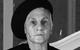 "Спектакль: <b><i>Идеальный муж. Комедия</i></b><br /><span class=""normal"">Маша Сидорова— Роза Хайруллина<br /><i></i><br /><span class=""small"">© Екатерина Цветкова</span></span>"