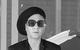"Спектакль: <b><i>Идеальный муж. Комедия</i></b><br /><span class=""normal"">Маша Сидорова— Роза Хайруллина<br />Дориан Грей— Сергей Чонишвили<br /><i></i><br /><span class=""small"">© Екатерина Цветкова</span></span>"