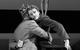 """Спектакль: <b><i>Идеальный муж. Комедия</i></b><br /><span class=""""normal"""">Дориан Грей— Сергей Чонишвили<br />Отец Артемий— Максим Матвеев<br /><i></i><br /><span class=""""small"""">© Екатерина Цветкова</span></span>"""