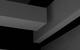 """Спектакль: <b><i>Идеальный муж. Комедия</i></b><br /><span class=""""normal"""">Лорд, звезда шансона— Игорь Миркурбанов<br />Миссия Чивли— Марина Зудина<br /><i></i><br /><span class=""""small"""">© Екатерина Цветкова</span></span>"""