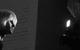 """Спектакль: <b><i>Идеальный муж. Комедия</i></b><br /><span class=""""normal"""">Неслышно— Артём Панчик<br />Невидно— Владимир Панчик<br /><i></i><br /><span class=""""small"""">© Екатерина Цветкова</span></span>"""