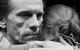 """Спектакль: <b><i>Семейные сцены</i></b><br /><span class=""""normal"""">Николай Боженко— Алексей Шевченков<br />Ирина Боженко— Яна Сексте<br /><i></i><br /><span class=""""small"""">© Екатерина Цветкова</span></span>"""