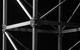 "Спектакль: <b><i>Семейные сцены</i></b><br /><span class=""normal"">Ваня Боженко— Егор Лучишкин<br />Сергей— Андрей Фомин<br /><i></i><br /><span class=""small"">© Екатерина Цветкова</span></span>"
