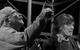 "Спектакль: <b><i>Family Scenes</i></b><br /><span class=""normal"">Дед Андрей— Victor Kulukhin<br />Семёновна (тётя Надя)— Natalia Kochetova<br />Ирина Боженко— Jana Sekste<br />Сергей— Andrey Fomin<br /><i></i><br /><span class=""small"">© Ekaterina Tsvetkova</span></span>"