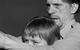 """Спектакль: <b><i>Семейные сцены</i></b><br /><span class=""""normal"""">Ваня Боженко— Егор Лучишкин<br />Николай Боженко— Алексей Шевченков<br /><i></i><br /><span class=""""small"""">© Екатерина Цветкова</span></span>"""