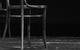 """Спектакль: <b><i>Вечер современной поэзии «Все поколения»</i></b><br /><span class=""""normal"""">Павел Левкин<br />Армэн Арушанян<br />Артём Волобуев<br /><i></i><br /><span class=""""small"""">© Екатерина Цветкова</span></span>"""