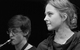"Спектакль: <b><i></i></b><br /><span class=""normal"">Nina Guseva<br /><i></i><br /><span class=""small"">© Ekaterina Tsvetkova</span></span>"