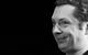 """Спектакль: <b><i>Вечер современной поэзии «Все поколения»</i></b><br /><span class=""""normal"""">Павел Ващилин<br /><i></i><br /><span class=""""small"""">© Екатерина Цветкова</span></span>"""