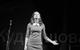 """Спектакль: <b><i>Вечер современной поэзии «Все поколения»</i></b><br /><span class=""""normal"""">Ольга Литвинова<br /><i></i><br /><span class=""""small"""">© Екатерина Цветкова</span></span>"""
