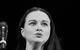 "Спектакль: <b><i></i></b><br /><span class=""normal"">Yanina Kolesnichenko<br /><i></i><br /><span class=""small"">© Ekaterina Tsvetkova</span></span>"