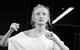 "Спектакль: <b><i>Начнём всё сначала / Circle Mirror Transformation</i></b><br /><span class=""normal"">Тереза— Ольга Воронина<br /><i></i><br /><span class=""small"">© Екатерина Цветкова</span></span>"