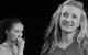 "Спектакль: <b><i>Начнём всё сначала / Circle Mirror Transformation</i></b><br /><span class=""normal"">Тереза— Ольга Воронина<br />Лорен— Анастасия Великородная <br /><i></i><br /><span class=""small"">© Екатерина Цветкова</span></span>"
