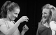 "Спектакль: <b><i>Начнём всё сначала / Circle Mirror Transformation</i></b><br /><span class=""normal"">Лорен— Анастасия Великородная <br />Тереза— Ольга Воронина<br />Марти— Дарья Юрская<br />Шульц— Валерий Трошин<br /><i></i><br /><span class=""small"">© Екатерина Цветкова</span></span>"