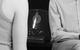 "Спектакль: <b><i>Начнём всё сначала / Circle Mirror Transformation</i></b><br /><span class=""normal"">Тереза— Анна Банщикова<br />Шульц— Андрей Кузичев<br />Лорен— Анастасия Тимушкова<br /><i></i><br /><span class=""small"">© Екатерина Цветкова</span></span>"