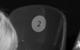 "Спектакль: <b><i>Начнём всё сначала / Circle Mirror Transformation</i></b><br /><span class=""normal"">Шульц— Андрей Кузичев<br />Марти— Полина Медведева<br />Тереза— Анна Банщикова<br /><i></i><br /><span class=""small"">© Екатерина Цветкова</span></span>"