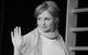 "���������: <b><i>Circle Mirror Transformation</i></b><br /><span class=""normal"">�����ࠗ Anna Banschikova<br /><i></i><br /><span class=""small"">� Ekaterina Tsvetkova</span></span>"