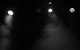 "Спектакль: <b><i>Круги / Сочинения</i></b><br /><span class=""normal"">Аниматор— Сергей Медведев<br /><i></i><br /><span class=""small"">© Екатерина Цветкова</span></span>"