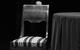 "Спектакль: <b><i>Круги / Сочинения</i></b><br /><span class=""normal"">Аристократка— Мария Зорина<br />Первый слуга (Филипп)— Виктор Хориняк<br />Аристократ— Дмитрий Готсдинер<br /><i></i><br /><span class=""small"">© Екатерина Цветкова</span></span>"
