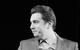 """Спектакль: <b><i>Круги / Сочинения</i></b><br /><span class=""""normal"""">Финансовый директор— Кирилл Трубецкой<br />Директор предприятия— Олег Мазуров<br /><i></i><br /><span class=""""small"""">© Екатерина Цветкова</span></span>"""