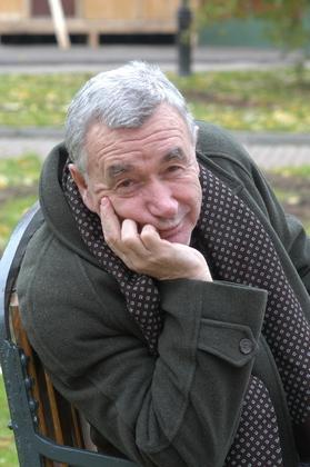 "<span class=""normal"">Владимир Михайловский<br /><i></i><br /><span class=""small"">© Валерий Скоков</span></span>"