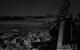 "Спектакль: <b><i>Песни военных лет (2013)</i></b><br />Спектакль: <b><i>Концерт коДню защитника Отечества «Песни военных лет»</i></b><br /><span class=""normal""><br /><i></i><br /><span class=""small"">© Екатерина Цветкова</span></span>"
