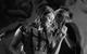 "Спектакль: <b><i>Песни военных лет (2013)</i></b><br /><span class=""normal""><br /><i></i><br /><span class=""small"">© Екатерина Цветкова</span></span>"
