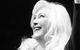 """Спектакль: <b><i>Песни военных лет (2013)</i></b><br /><span class=""""normal"""">Ирина Мирошниченко<br /><i></i><br /><span class=""""small"""">© Екатерина Цветкова</span></span>"""
