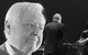 "Спектакль: <b><i>Песни военных лет (2013)</i></b><br /><span class=""normal"">Олег Табаков<br /><i></i><br /><span class=""small"">© Екатерина Цветкова</span></span>"