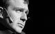 """Спектакль: <b><i>Зойкина квартира</i></b><br /><span class=""""normal"""">Антон Васильев<br /><i></i><br /><span class=""""small"""">© Екатерина Цветкова</span></span>"""