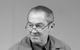 "Спектакль: <b><i>Зойкина квартира</i></b><br /><span class=""normal"">Анисим Зотикович Аллилуя— Сергей Сосновский<br /><i></i><br /><span class=""small"">© Екатерина Цветкова</span></span>"