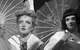 "Спектакль: <b><i>Zoya's Apartment</i></b><br /><span class=""normal"">Зоя Денисовна Пельц— Lika Rulla<br />Мадам Иванова— Olga Voronina<br />Мымра— Svetlana Kolpakova<br /><i></i><br /><span class=""small"">© Ekaterina Tsvetkova</span></span>"